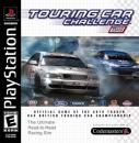 TOCA 2 Touring Car Championship