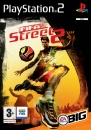 Gamewise FIFA Street 2 Wiki Guide, Walkthrough and Cheats