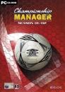 Championship Manager Season 01/02'