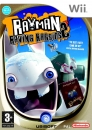 Rayman Raving Rabbids 2 on Wii - Gamewise