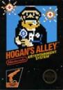 HogansAlley(duplicate)