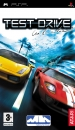 Test Drive Unlimited on PSP - Gamewise