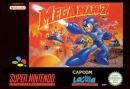 Mega Man 7 for SNES Walkthrough, FAQs and Guide on Gamewise.co