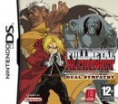Fullmetal Alchemist: Dual Sympathy Wiki on Gamewise.co