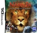 The Chronicles of Narnia: The Lion, The Witch and The Wardrobe Wiki - Gamewise
