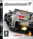 Ridge Racer 7 [Gamewise]