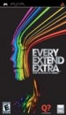 Every Extend Extra