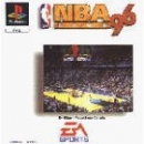 NBA Live 96 Wiki on Gamewise.co