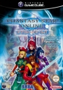 Phantasy Star Online Episode I & II [Gamewise]