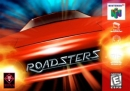 Roadsters 99