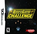 Retro Game Challenge (US sales)