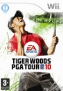 Tiger Woods PGA Tour 10 for Wii Walkthrough, FAQs and Guide on Gamewise.co
