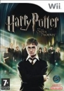 Harry Potter and the Order of the Phoenix for Wii Walkthrough, FAQs and Guide on Gamewise.co