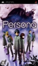 Shin Megami Tensei: Persona for PSP Walkthrough, FAQs and Guide on Gamewise.co