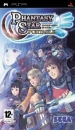 Phantasy Star Portable on PSP - Gamewise
