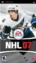 NHL 07 [Gamewise]