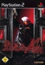 Devil May Cry on PS2 - Gamewise