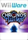Chronos Twins DX