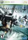 Armored Core 4 | Gamewise