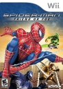 Spider-Man: Friend or Foe on Wii - Gamewise