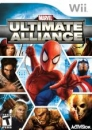 Marvel: Ultimate Alliance on Wii - Gamewise
