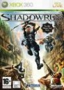 Shadowrun for X360 Walkthrough, FAQs and Guide on Gamewise.co
