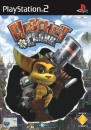 Ratchet & Clank [Gamewise]