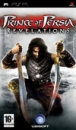 Prince of Persia: Revelations on PSP - Gamewise