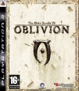 The Elder Scrolls IV: Oblivion Wiki - Gamewise