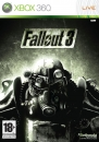 Fallout 3 on X360 - Gamewise
