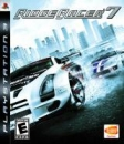 Ridge Racer 7 Wiki on Gamewise.co