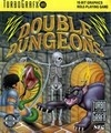 Double Dungeons
