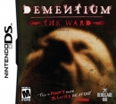 Gamewise Dementium: The Ward Wiki Guide, Walkthrough and Cheats