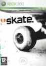 Skate for X360 Walkthrough, FAQs and Guide on Gamewise.co