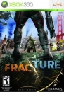 Fracture for X360 Walkthrough, FAQs and Guide on Gamewise.co