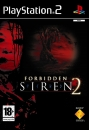Forbidden Siren 2 on PS2 - Gamewise