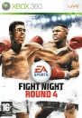 Fight Night Round 4 for X360 Walkthrough, FAQs and Guide on Gamewise.co