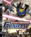 Dynasty Warriors Gundam for PS3 Walkthrough, FAQs and Guide on Gamewise.co