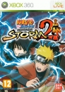 Gamewise Naruto Shippuden: Ultimate Ninja Storm 2 Wiki Guide, Walkthrough and Cheats