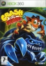 Crash of the Titans on X360 - Gamewise