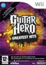 Guitar Hero: Smash Hits for Wii Walkthrough, FAQs and Guide on Gamewise.co