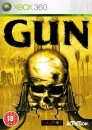 Gun Wiki on Gamewise.co