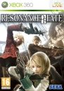 Resonance of Fate Wiki - Gamewise