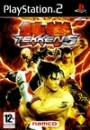 Tekken 5 on PS2 - Gamewise