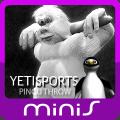 YetiSports