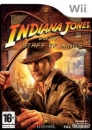 Indiana Jones and the Staff of Kings for Wii Walkthrough, FAQs and Guide on Gamewise.co