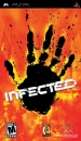 Infected'