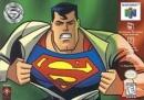Superman: The New Superman Adventures