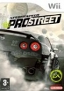 Need for Speed: ProStreet Wiki on Gamewise.co