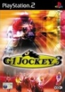 G1 Jockey 3 for PS2 Walkthrough, FAQs and Guide on Gamewise.co